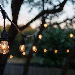 castorama lampy ogrodowe 68zł
