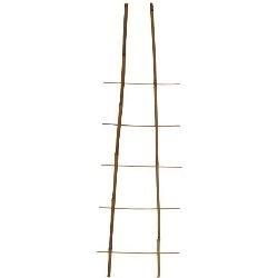 Drabinka bambusowa 120 cm