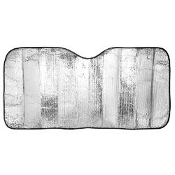 Aluminiowa zaluzja samochodowa