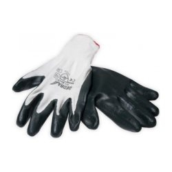 Rękawice ochronne Castorama