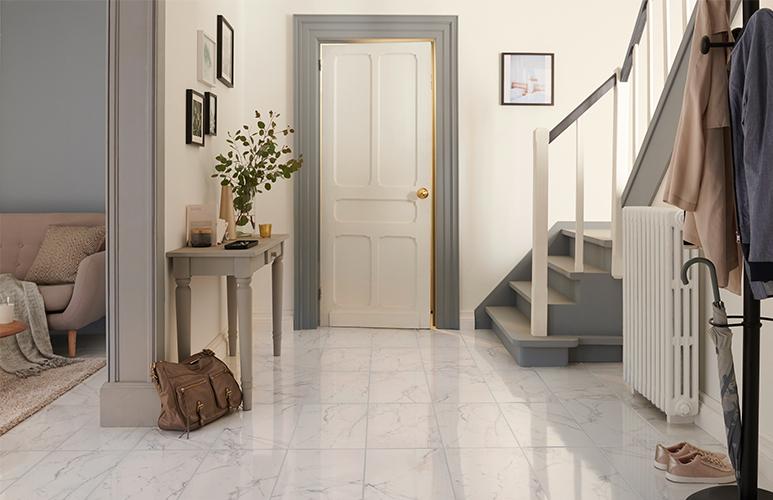 Gres Elegance Marble Colours 30 x 60 cm dieng 1,26 m2