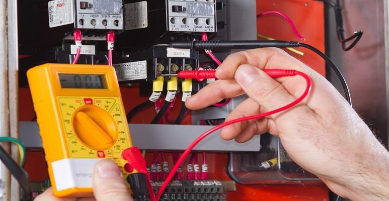 elektronarzędzia dla elektryka
