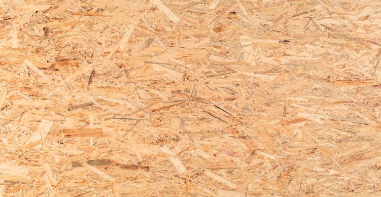 grubość płyty osb na podłogę