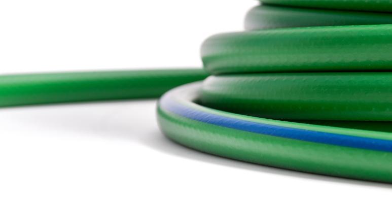 rodzaje gumy technicznej
