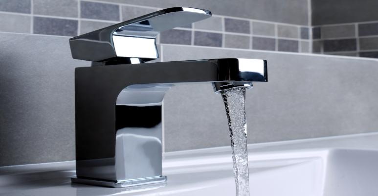 аэратор как экономить воду