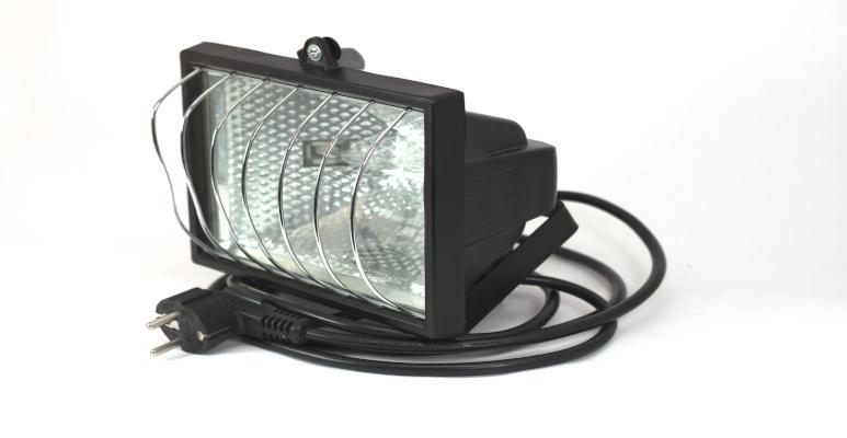 lampy warsztatowe led