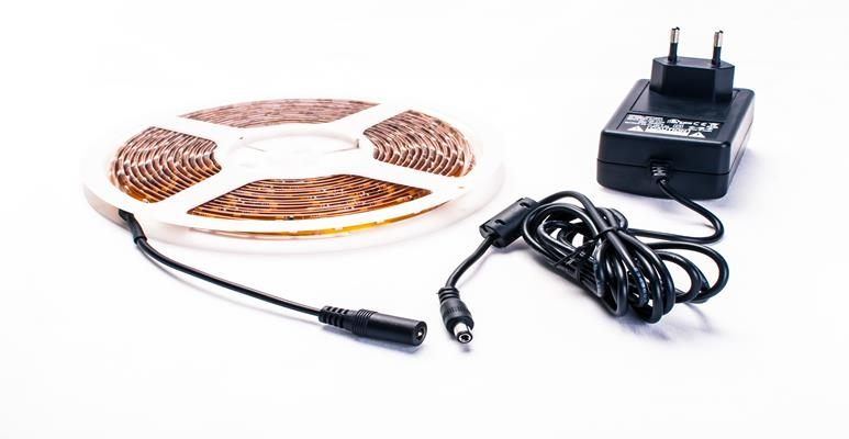 transformator elektroniczny - zasady działania