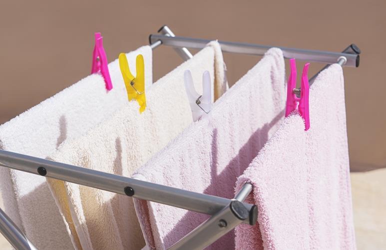 jaka suszarka na pranie