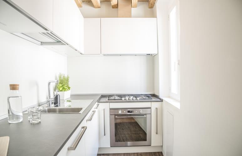 kuchenka elektryczna do zabudowy