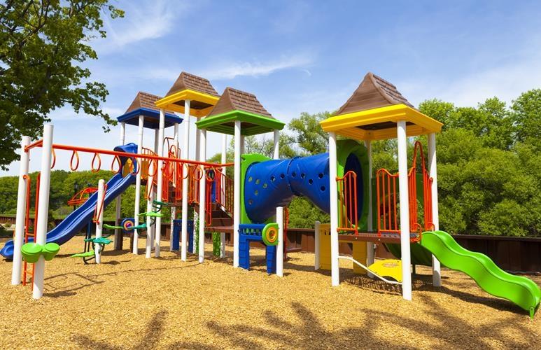 Top 3 Zabawki Do Ogrodu Dla Dzieci Inspiracje I Porady
