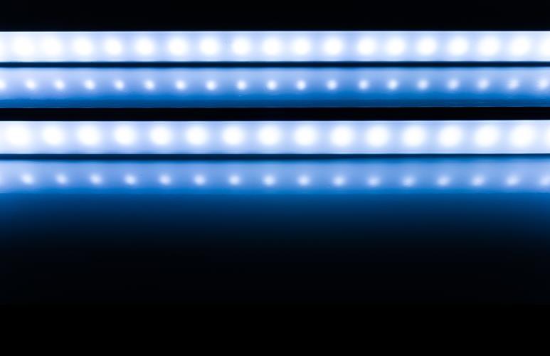 Żarówki LED dlaczego warto w nie zainwestować