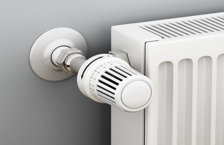 jak działa termostat