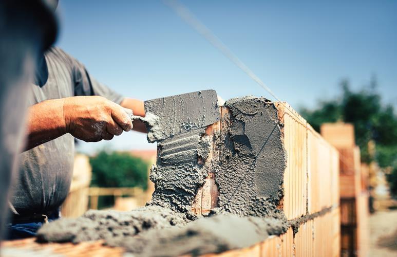 co to jest zaprawa murarska