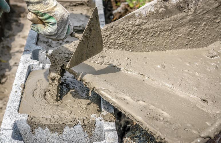 zaprawa cementowa definicja