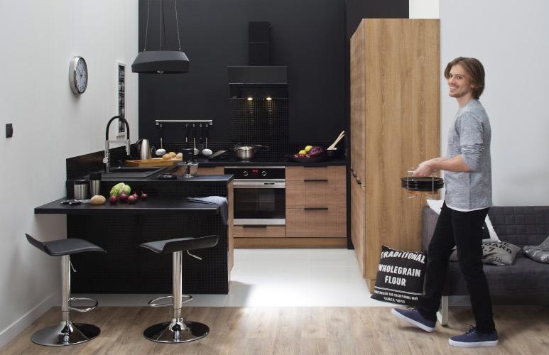 renowacja kuchni