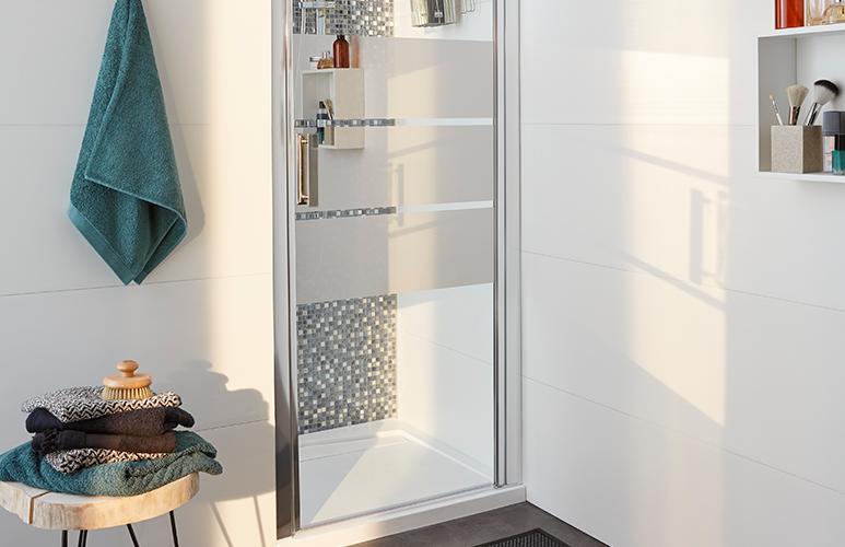 Kabiny Beloya rozwiązania dla każdej łazienki