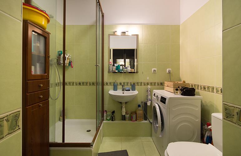 Nowa łazienka Inspiracje Doroty Szelągowskiej Inspiracje
