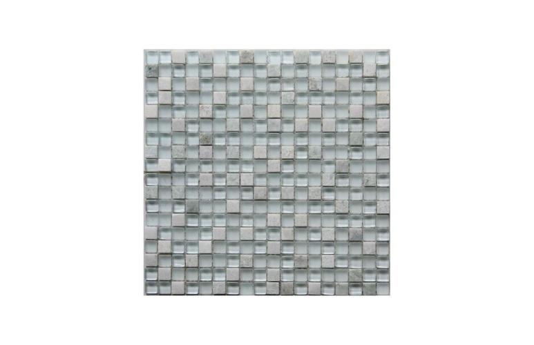 Płytka mozaikowa
