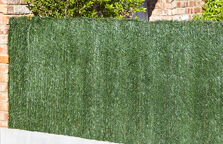 Mata imitacja trawy Blooma 100 x 300 cm