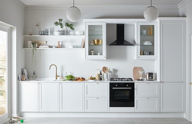meble kuchenne goodhome artemisia