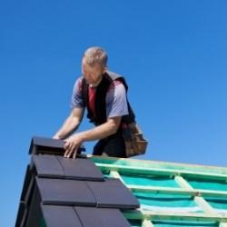 jaki kąt nachylenia dachu wybrać