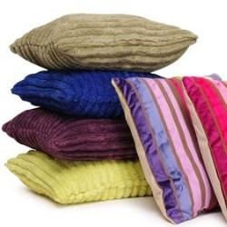 pokrowce na poduszki