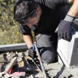 przystosowywanie szacht kominowych