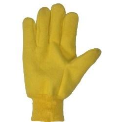 rękawica robocza