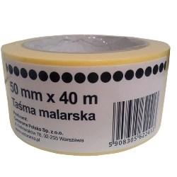 taśma malarska
