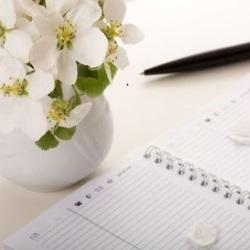 Kalendarz ochrony roślin