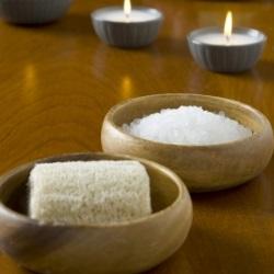Zastosowanie soli