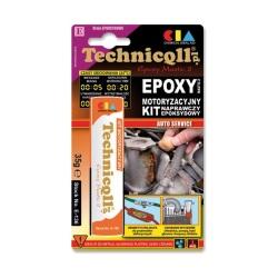 Kit Technicqll motoryzacyjny epoksydowy Castorama