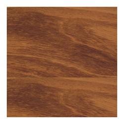 Deska bambusowa Colours lak orzech 1,054 m2