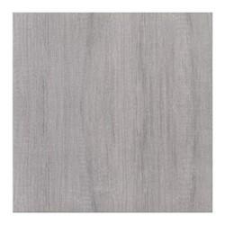 Gres szkliwiony Arte Pinia 45 x 45 cm szary 1,62 m2