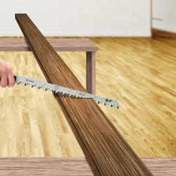 Brzeszczot do drewna MacAllister T301CD 2 szt