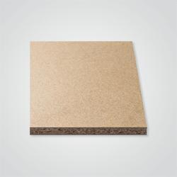 Płyta wiórowa Kronospan V20 2620 x 2070 mm grubość 18 mm