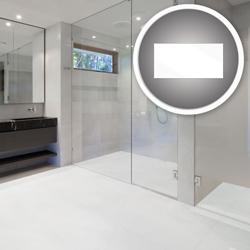 Płytki ścienne Do łazienki Jakie Wybrać Inspiracje I Porady