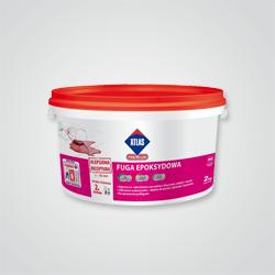 Fuga epoksydowa Atlas Premium beżowa 2 kg