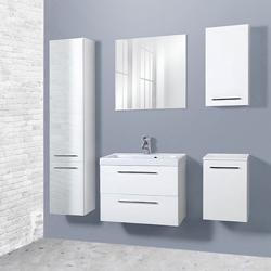 Szafki łazienkowe Jak Je Wybrać Inspiracje I Porady