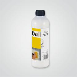 Emulsja gruntująca Diall 1 l