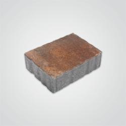 Kostka brukowa Polbruk Granito 6 cm hawaii
