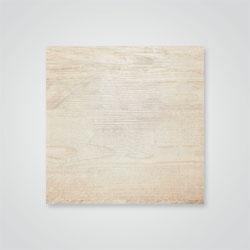 Blat 420 x 60 x 2,8 cm pinia