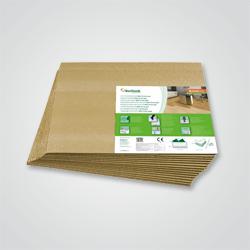 309609 Płyta podkładowa Barlinek 0,59 x 0,79 m 7 mm