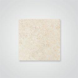 Blat laminowany 60 x 2,8 x 305 cm piaskowiec