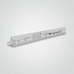 316810 PROFIL GAOLlWNY KNAUF INSULATION VENTATEC 24 X 38 X 3600 MM