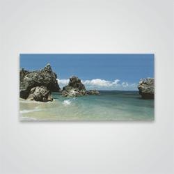 Dekor Elida Landscape 1 22,3 x 44,8 cm