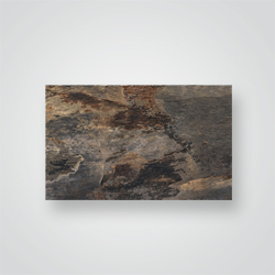 Gres Ardesia Natural 40,8 x 66,2 cm 1,08 m2