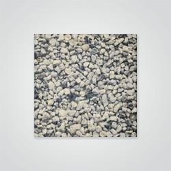 Gres szkliwiony Cersanit Kaspel 42 x 42 cm 1,41 m2