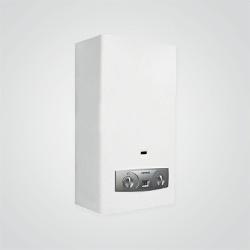 Ogrzewacz gazowy Termet Aqua Heat G-19-00