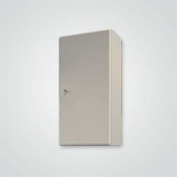 Szafka wisząca Rumba 30 x 60,1 x 22 cm biała